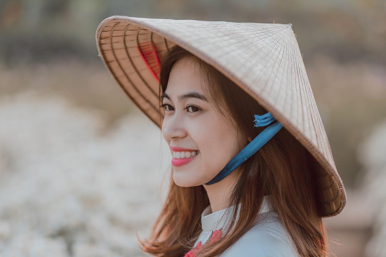 夏子安慕容鑫免费小说在线阅读《摄政王的倾世医妃》 女追男小说